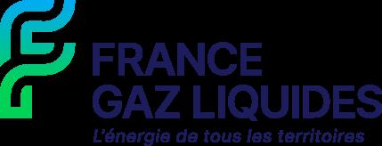 FRANCE GAZ LIQUIDES