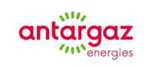 Antargaz Energies