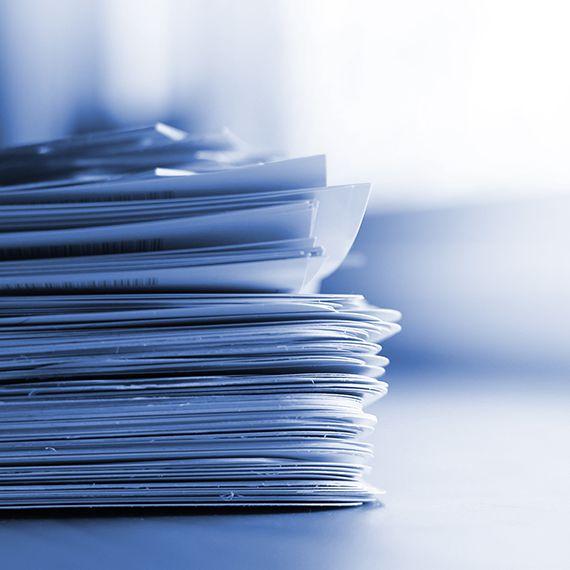 Documents &liens utiles