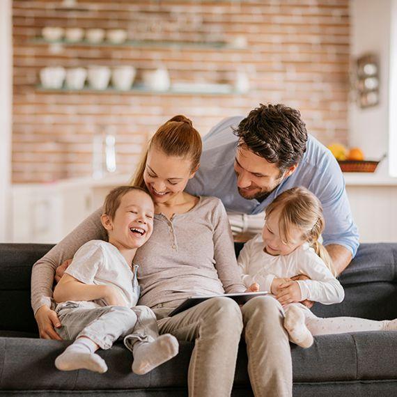 Adoptez l'énergie butane propane chez vous !