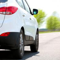 Enquête – Perception des automobilistes & retour d'expérience sur le GPL