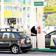 La Pologne dépasse les 3 millions de véhicules roulant au GPL en 2017