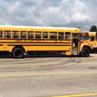 Illinois : une académie scolaire intègre 15 bus GPL à sa flotte