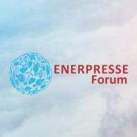 Du propane pour produire de l'électricité ?<br> RDV au Forum Enerpresse !