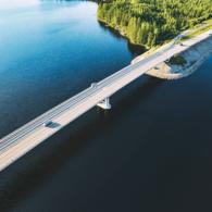 «Le GPL, une solution alternative plus propre et économique pour rouler ?»
