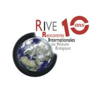 Mobilité durable : le GPL sur les starting-blocks aux RIVE 2019 !