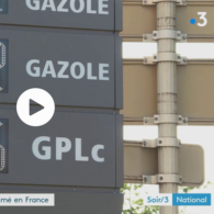 « Automobile et pollution : et si le GPL devenait la solution ? »