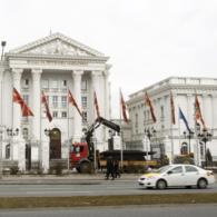 Macédoine du Nord : des subventions pour les conversions au GPL