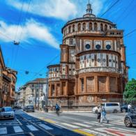 Milan : les véhicules GPL exemptés de restrictions de circulation