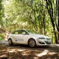 Espagne: les îles Canaries exonèrent les véhicules GPL de l'impôt local