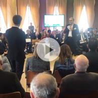 [Vidéo]<br>20<sup>e</sup> Rencontres de l'Énergie : le GPL relève le défi de la rénovation & de l'efficacité énergétique !