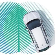 «Dacia : nouveau Duster Eco-G 100, avec moteur GPL/essence»