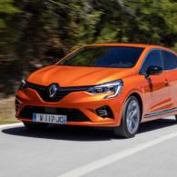 «Renault Clio V (2020) : un nouveau moteur GPL !»