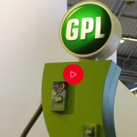 «GPL : pourquoi ne pas se laisser tenter ?»