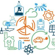 Les qualités du GPL & BioGPL inscrites dans la Programmation Pluriannuelle de l'Énergie