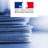 Plan de relance de l'économie française:  Les propositions de la filière