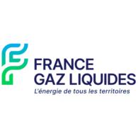 Le CFBP devient France Gaz Liquide