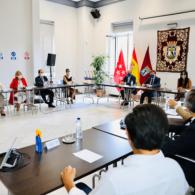 Qualité de l'air : Madrid lance sa nouvelle Zone à Faibles Émissions