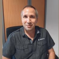 «Carburants alternatifs – Guillaume Cerdan, Métropole de Lyon : « GPL et GNV sont faciles à déployer »» – Flotauto.com